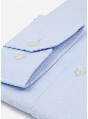 Сорочка Premium Blue Line