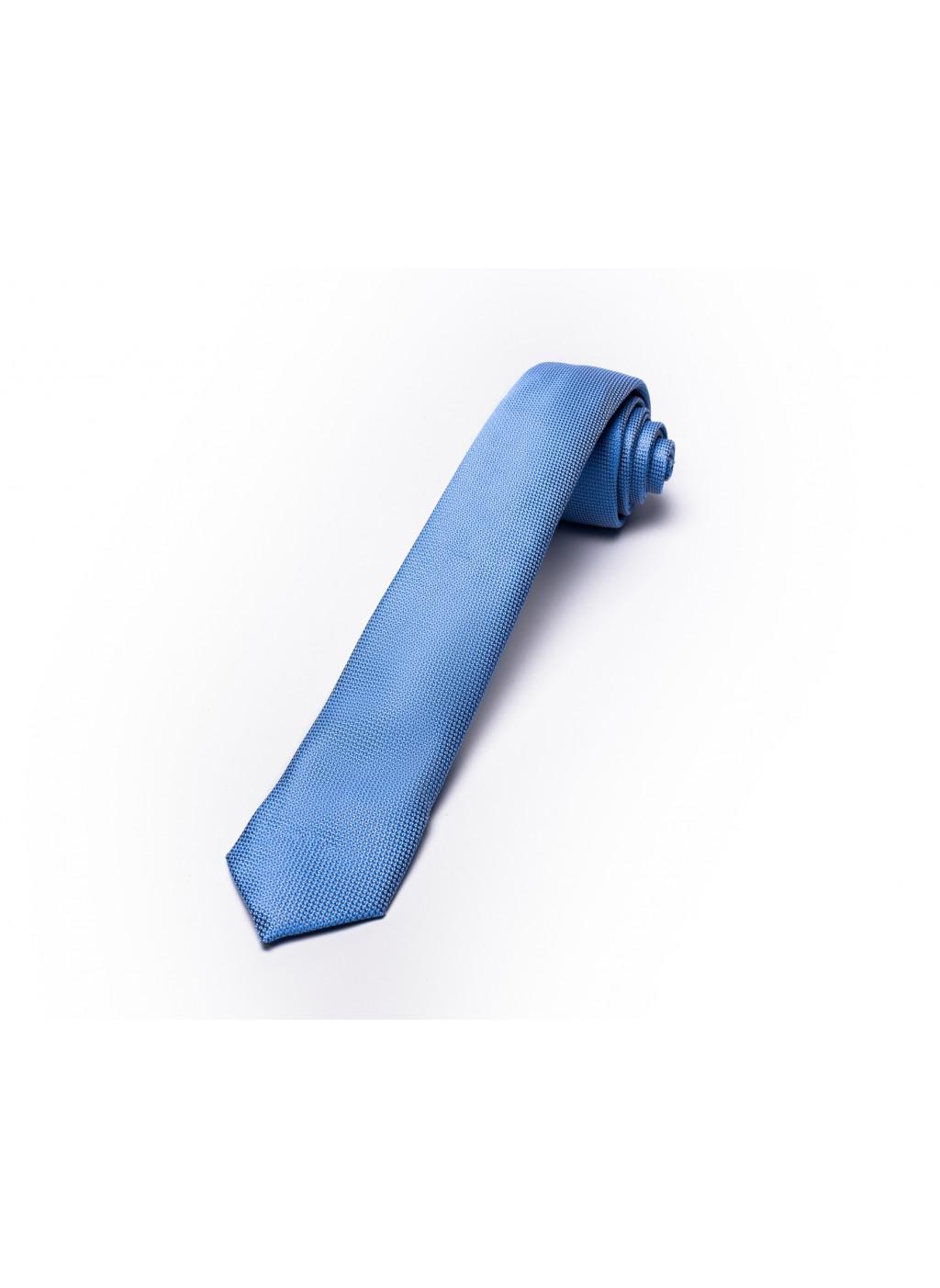 Краватка NAVI 18BX001-715