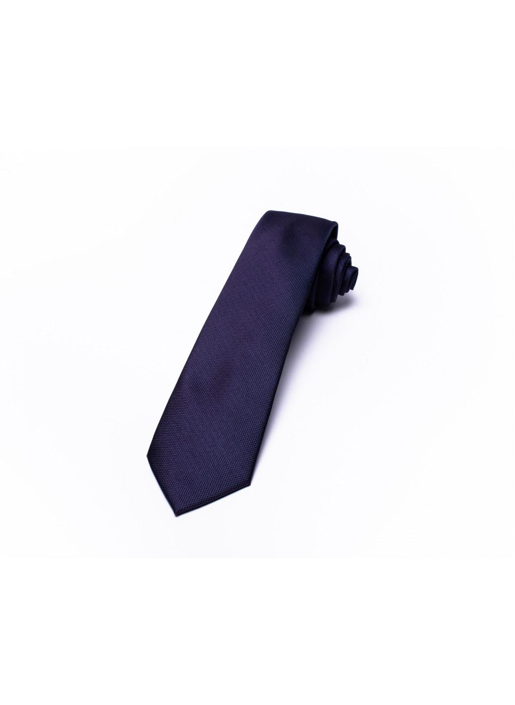 Краватка NAVI 18BX322-828