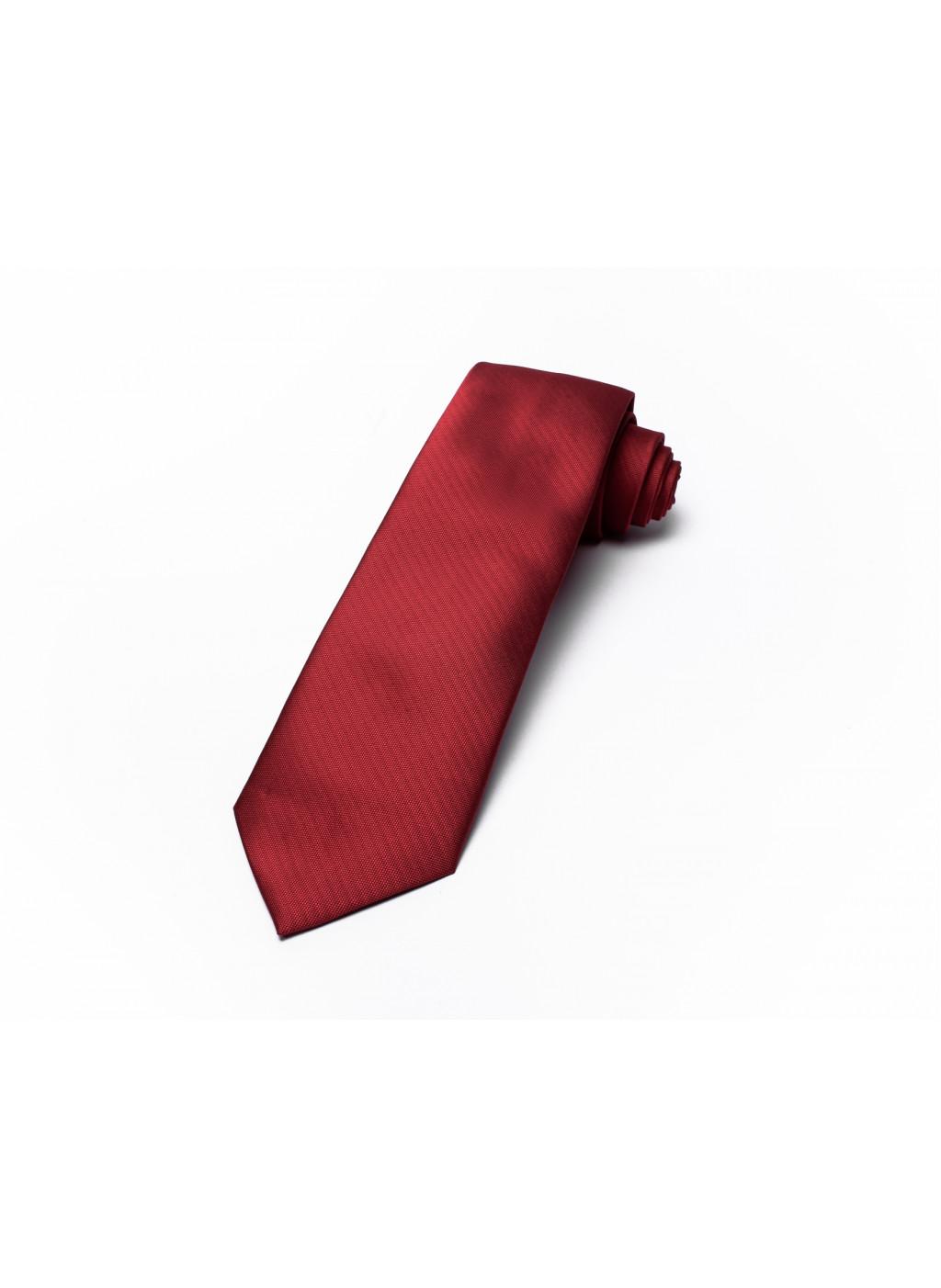 Краватка NAVI 18DX100-506