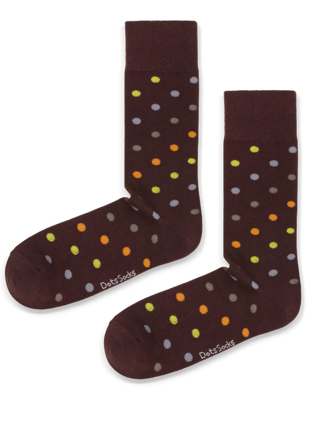 Шкарпетки DTS-SX-045-X