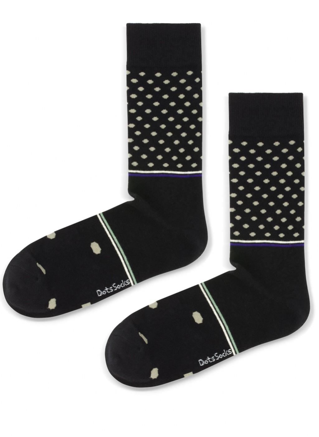 Шкарпетки DTS-SX-069-X