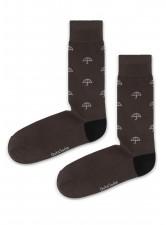 Шкарпетки DTS-SX-127-X