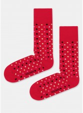 Шкарпетки DTS-SX-149-X