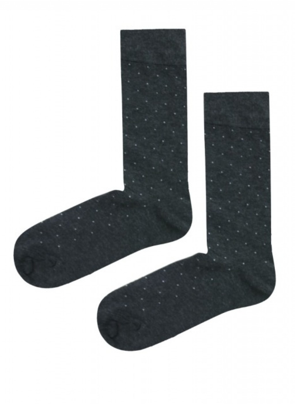 Шкарпетки Speckled Black