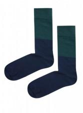 Шкарпетки Dark