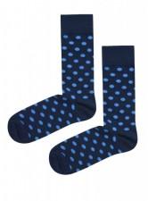 Шкарпетки Rain