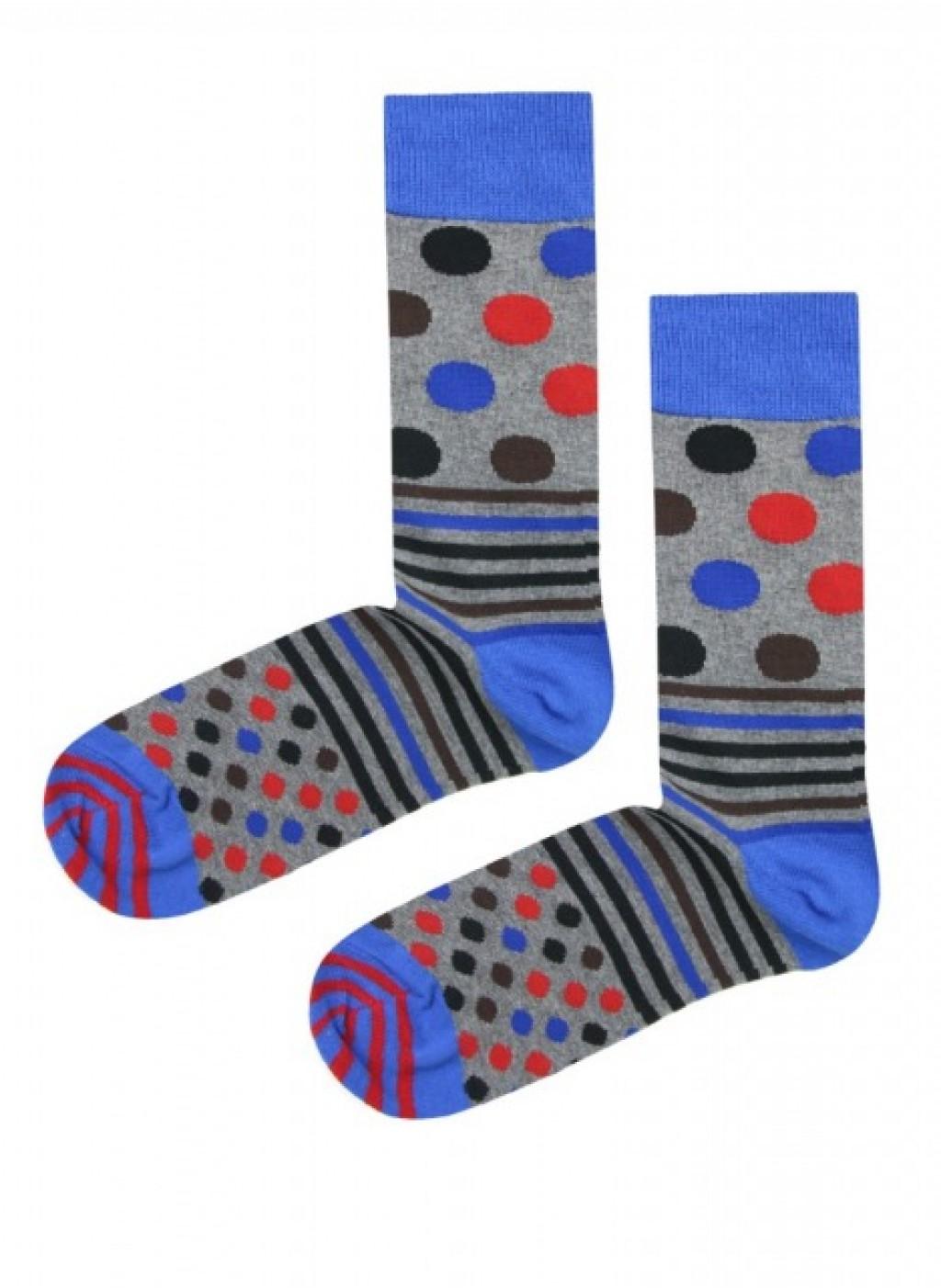 Шкарпетки No Rules