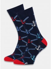 Шкарпетки DTS-SX-353-G