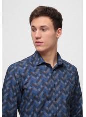 Рубашка NAVI Arona
