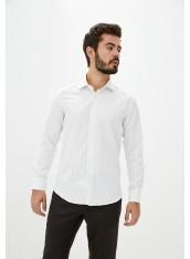 Рубашка NAVI Carignano