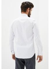 Рубашка NAVI Vicoforte