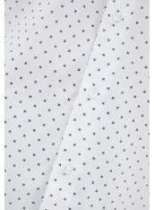 Сорочка NAVI NV02-1X-014-B