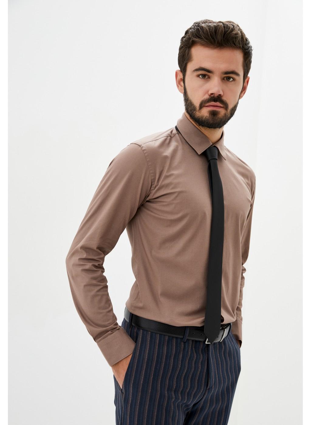 Рубашка NAVI NV02-1X-015-A