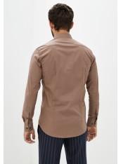 Рубашка NAVI Giulio
