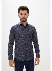 Рубашка NAVI Salasco