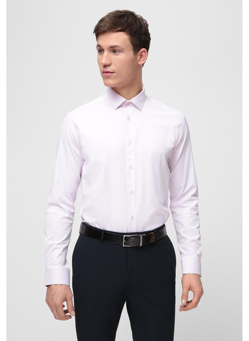 Рубашка NAVI NV02-1XT-001-R