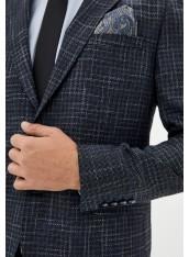 Пиджак NAVI NV02-3X-001-X
