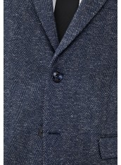 Пиджак NAVI NV02-3XT-005-G