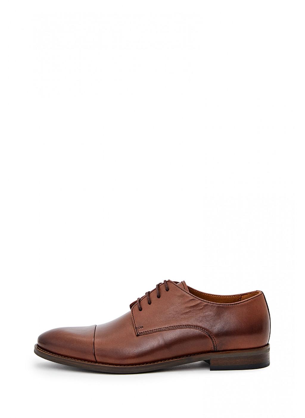 Обувь NAVI NV02-BX-3712-A