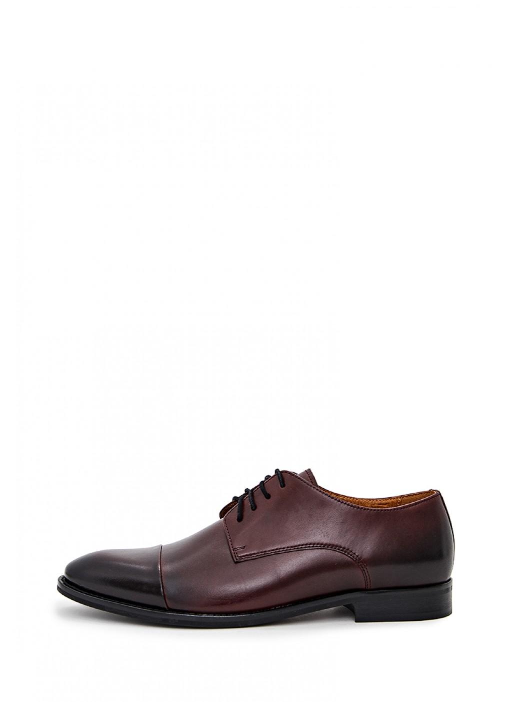 Взуття NAVI NV02-BX-3712-D