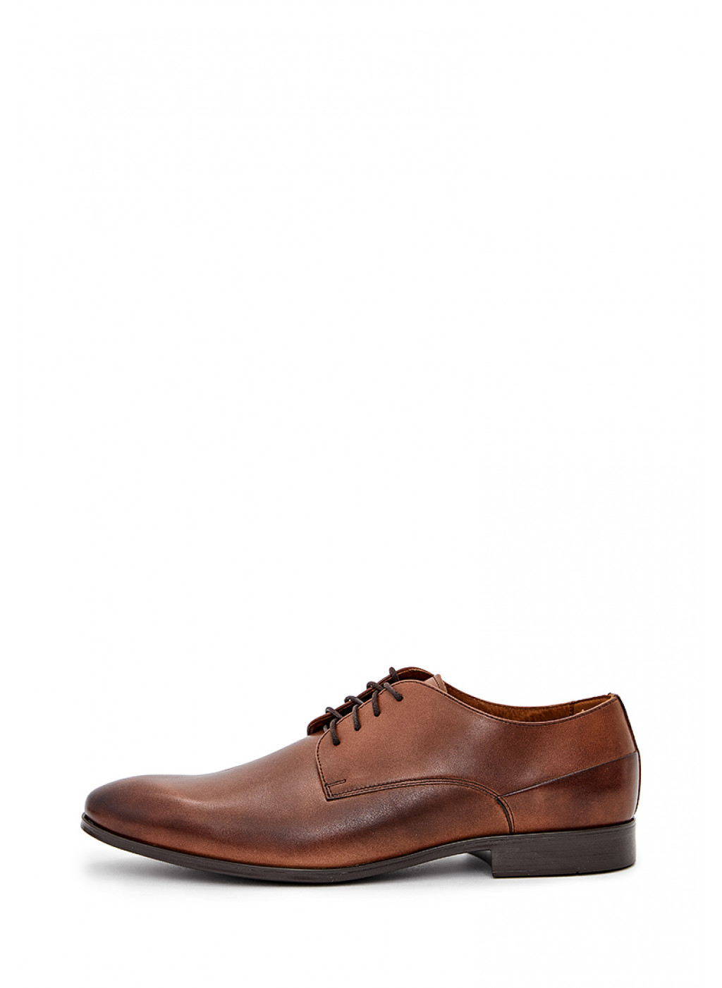 Взуття NAVI NV02-BX-5047-E