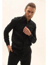 Рубашка NAVI NV11-1X-003-C
