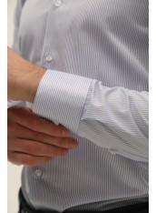 Рубашка NAVI NV11-1X-008-B