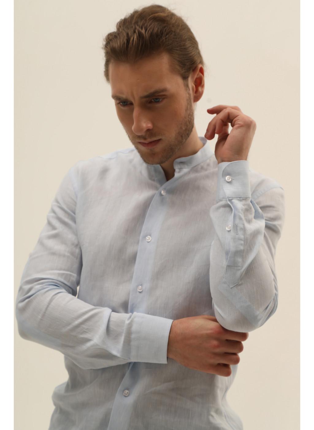 Рубашка NAVI NV11-1XM-003-N