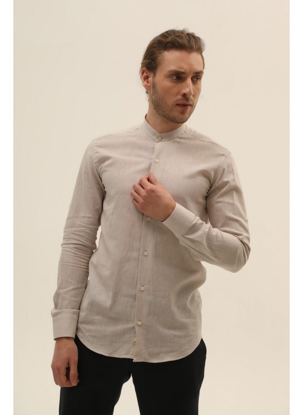 Рубашка NAVI NV11-1XM-004-E
