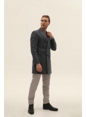 Пальто NAVI NV11-7X-003-S