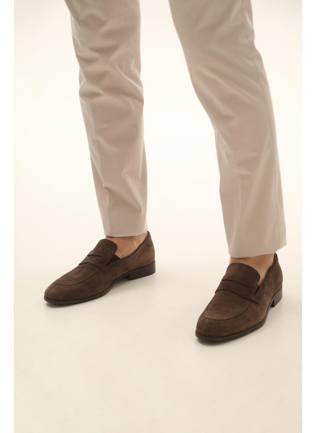 Обувь NAVI NV11-BX-0002-Y