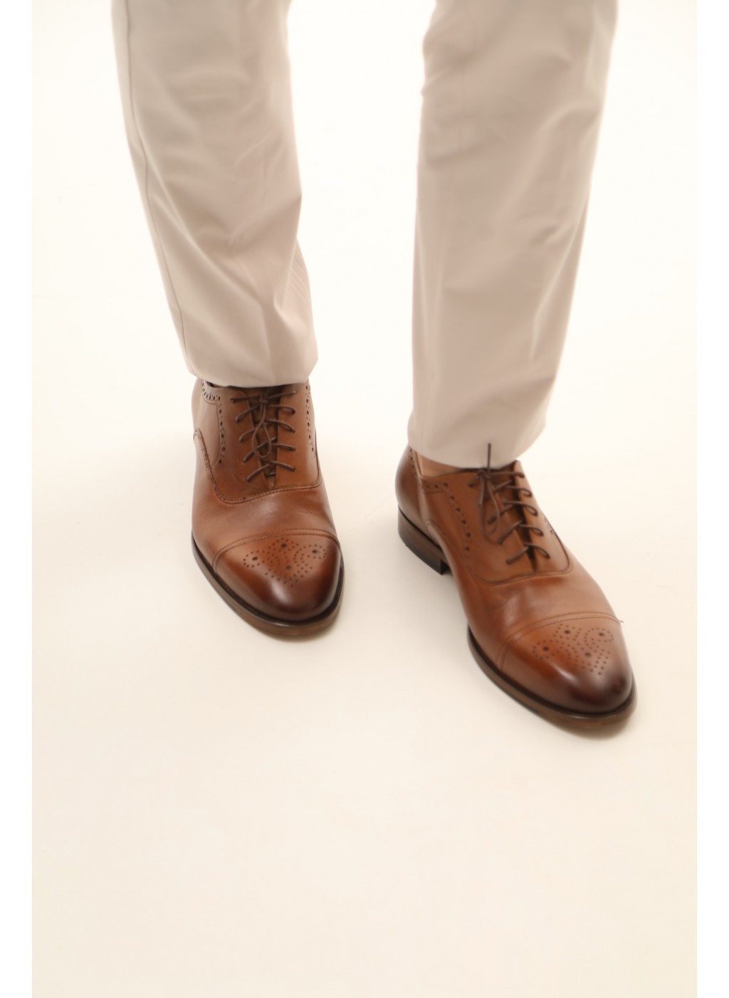 Обувь NAVI NV11-BX-4722-A