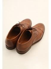 Взуття NAVI NV11-BX-4722-A