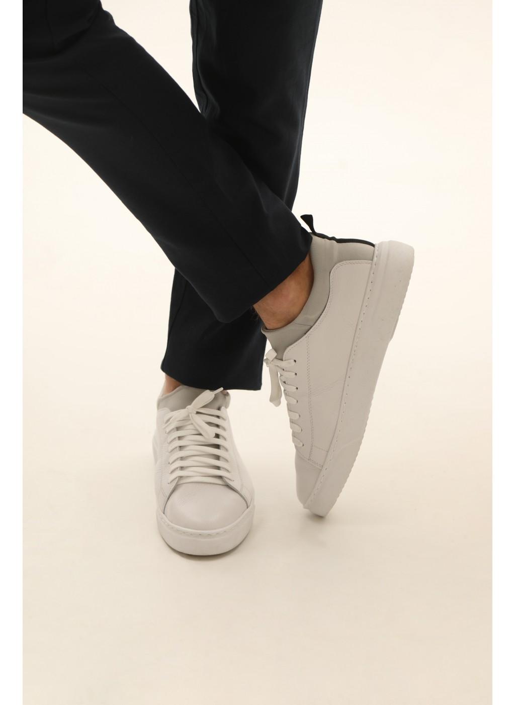 Обувь NAVI NV11-BX-B183-B