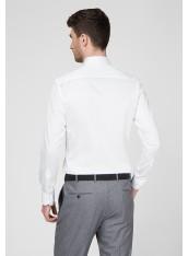 Сорочка NAVI Ordinary White