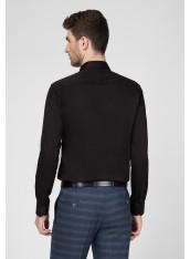 Рубашка NAVI Classic Black