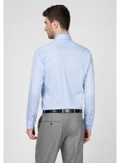 Сорочка NAVI Classic Blue