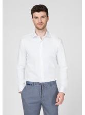 Рубашка NAVI Classic White