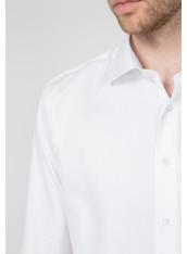 Сорочка NAVI Classic White