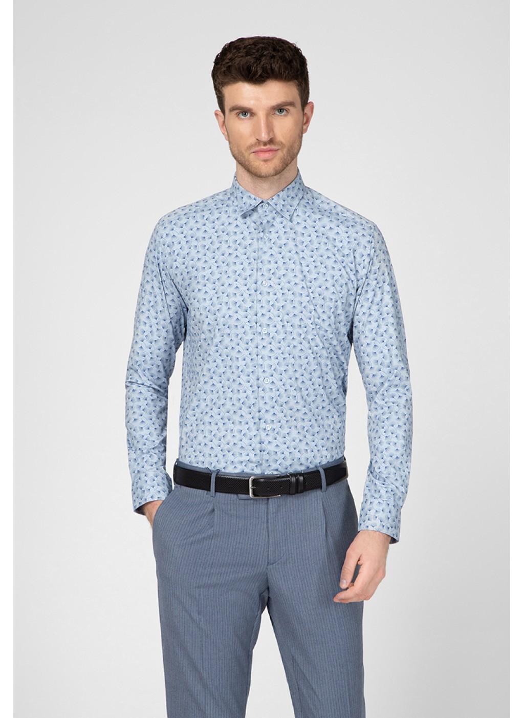 Рубашка NAVI Dandelion