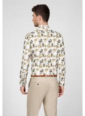 Рубашка NAVI Magnolia