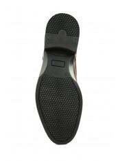 Взуття NAVI NV82-ВX-193066-S