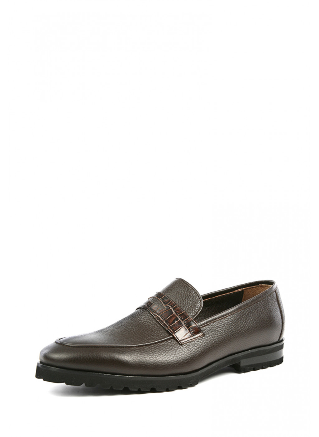 Взуття NAVI NV82-ВX-332049-Y