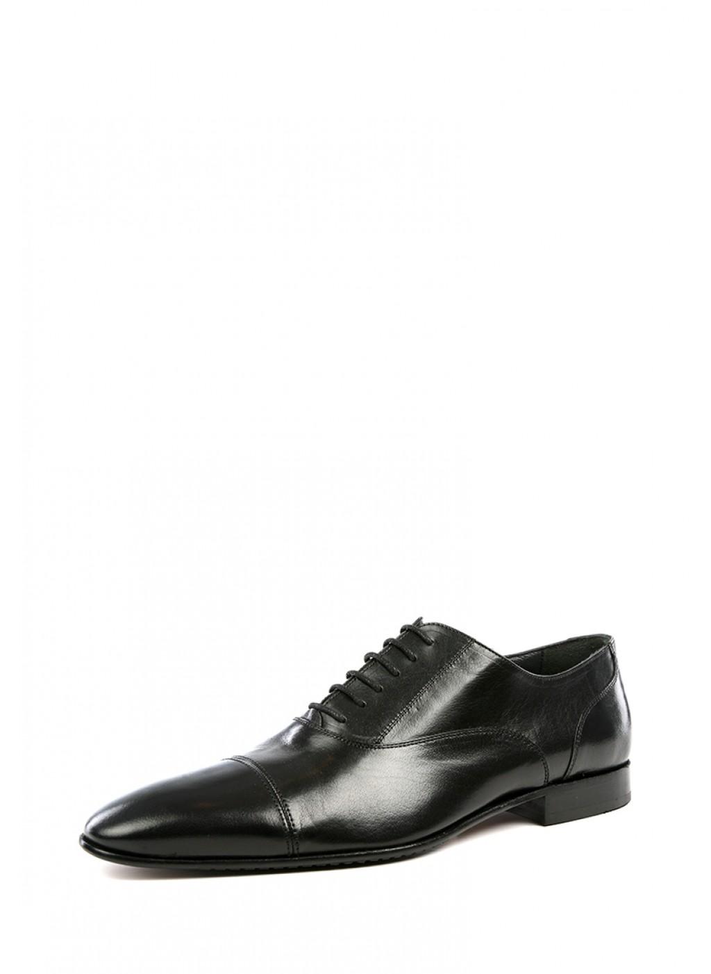 Взуття NAVI NV82-ВX-332085-С