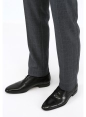 Обувь NAVI NV82-ВX-332085-С