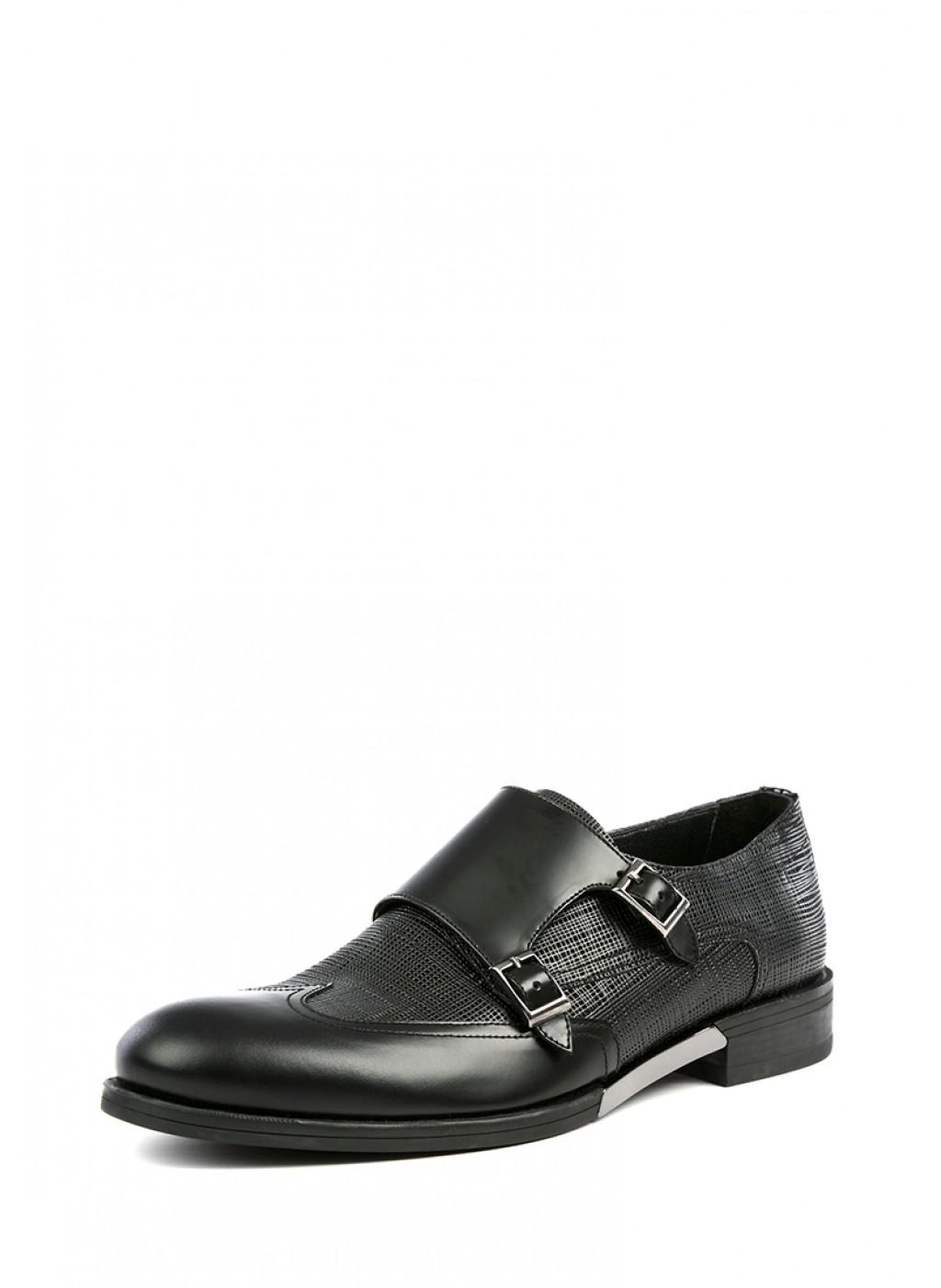 Обувь NAVI NV82-ВX-477648-C
