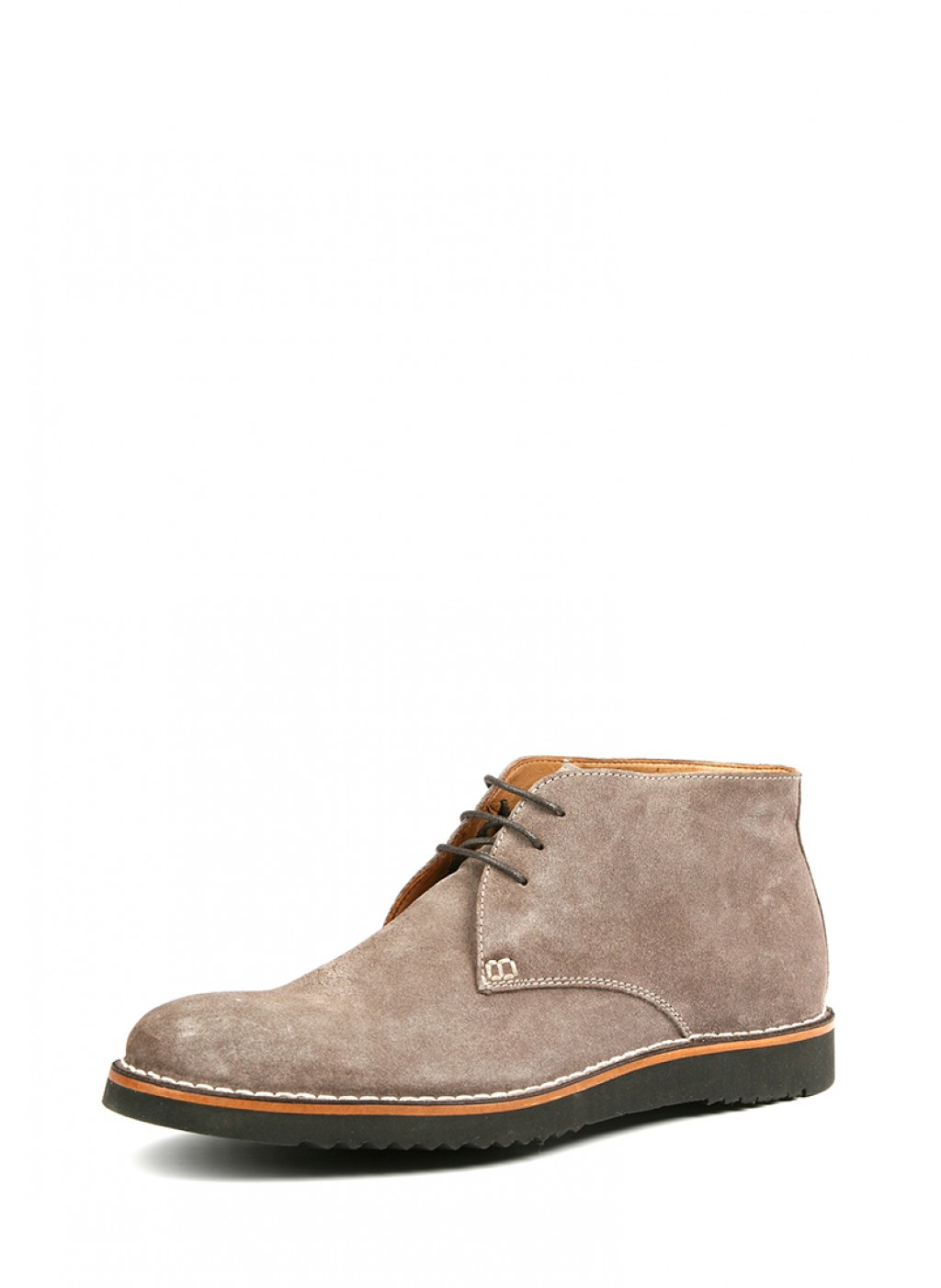 Взуття NAVI NV82-ВX-775665-S
