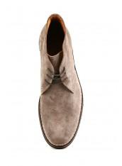 Обувь NAVI NV82-ВX-775665-S