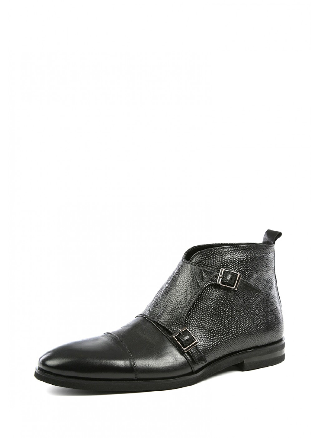 Обувь NAVI NV82-BX-192277-C